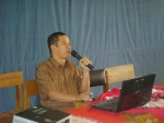 sumaryo, s.pd